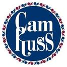 CamRusS